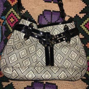 Francesco Biasia bag